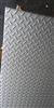 太鋼不銹鋼花紋板精彩亮相青島國際啤酒節