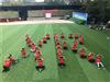 深圳农家乐两天游推荐松湖生态园最好玩