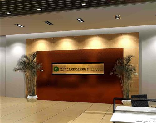 佛山厨房设备厂家服务商古粤官方网站欢迎你!