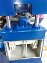 80吨双边自动送料单边机械手设计方案:
