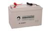 劲博蓄电池使用温度