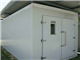 安装深圳小型冷库应注重的要害点