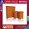 家用配电箱尺寸规格和选型方法