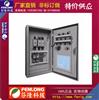 水泵控制柜的优势和维修注意事项