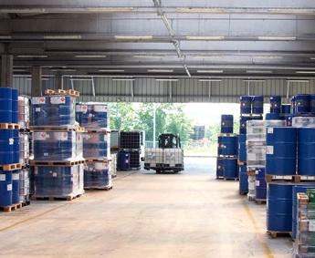 聚异丁烯在润滑油中的应用