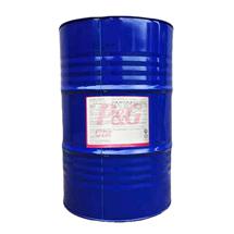 巴斯夫异构脂肪醇聚氧乙烯醚Lutensol TO系列的应用介绍