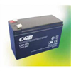 CGB蓄电池常用型号尺寸