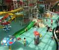 影响室内儿童水上乐园盈利的因素有哪些?