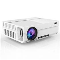 真1080P T26震撼上市,超高清巨幕屏 影院级投影...