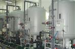 锅炉用水检测项目