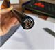 HYAT53通信电缆充油通信电缆