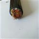 室外电话电缆HYA22-10*2*0.5价格