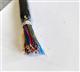 53系列钢带铠装通信电缆-HYA53