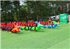 深圳大型企業團隊玩趣味運動會項目怎麽安排比較好