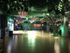 南京盛世藝術餐吧音視頻系統工程