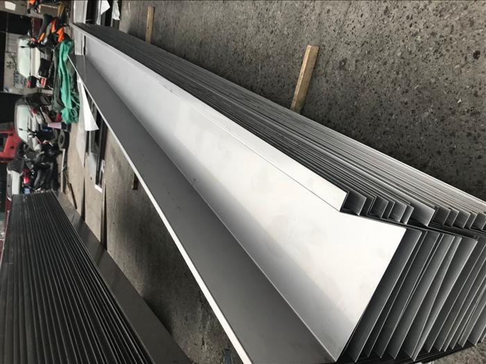 中國鋼鐵新聞網:太鋼特鋼精品廣受行業代表追捧