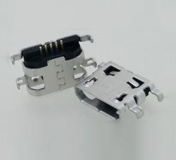 开关电源变压器的故障解决方法