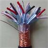 ZR-DJYVPR 阻燃计算机电缆