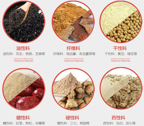 五谷杂粮养生粥,非常有营养的做法