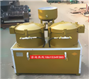中天气压滤油机操作方法详解