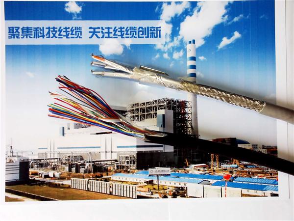 电源用阻燃软电缆ZR-RVV|ZR-VVR