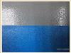 深圳地坪漆厂家:防滑地坪漆施工注意的要点