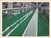 迪美瑞|助剂在地坪漆厂家生产时的应用