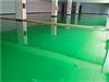 防静电地板的分类-深圳环氧自流平厂家