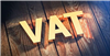 英国fba头程发了这么久,这些英国VAT注册常见问题你知道吗?