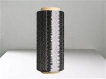 中复神鹰正式推出SYM40(M40级)碳纤维产品...