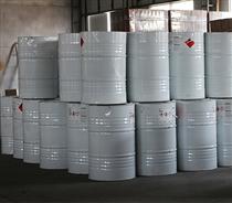 亚什兰将复合材料业务和德国马尔丁二醇工厂出售给...