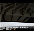YXB40-185-740楼承板/压型钢板