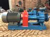 齿轮油泵特点流量大,可靠性好。