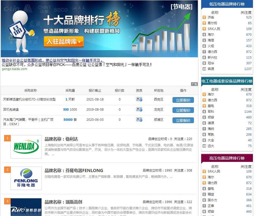 新万博manbetx官网意甲品牌万博体育manbetx3.0入选中国十大品牌
