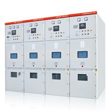 佛山亚博yabo下载工厂变配电所有哪些供电方式