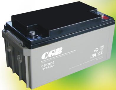 长光蓄电池型号参数技术