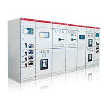 佛山配电箱,变配电所的安全要求有哪些