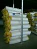 聚酯吸音棉是一种隔音装置的理想材料吗?