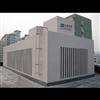 环保机房消音室系如何消音降噪的?