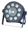 浅析专业调光系统的效率及散热问题