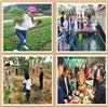 深圳宝安农家乐野炊休闲一日游特色又好玩的.