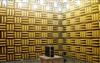 环保消音工程吸声尖劈产品基本介绍