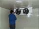 深圳冷库公司:冷库的保养维护