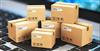 亚马逊欧洲FBA入仓包装运输要求