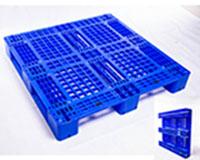 重庆本地塑料托盘生产厂家