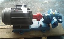 齒輪油泵用密封的分類有哪些方法