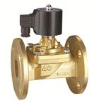 蒸汽〓电磁阀的操作运转问题解决方案