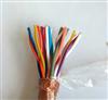 屏障双绞线RVSP和RVVSP电缆一样吗