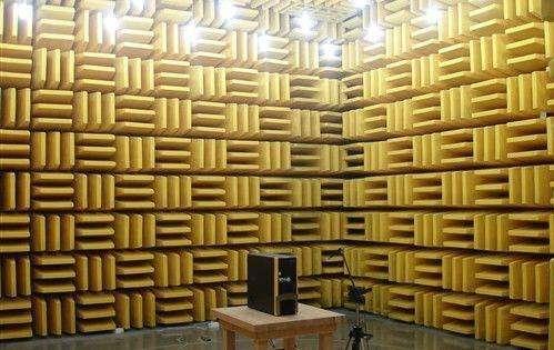 噪音治理工程及中國環境保護的發展