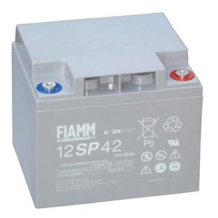 蓄电池的制造工艺